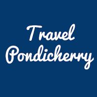 Travel Pondicherry