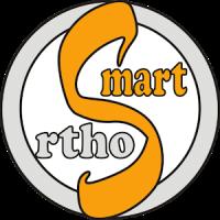Smart-Ortho 2D Light