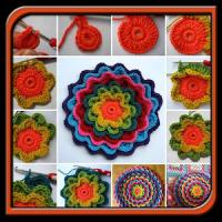 DIY Crochet Ideas
