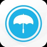 Rain Alarm Weatherplaza