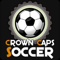 Crown Caps Soccer (CCS)