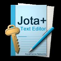 Jota+★PRO-KEY