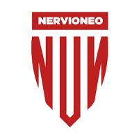 Nervioneo SFC