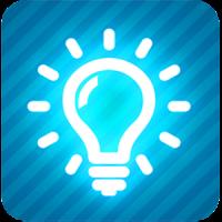 Flash LED