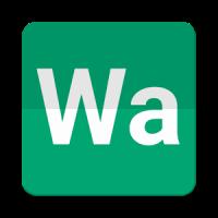 WallpaperApp