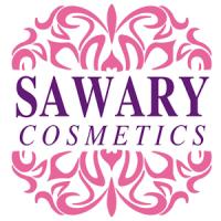 sawary