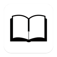 Ife Bible