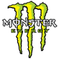 Monster energy live wallpaper marinefun monster energy live wallpaper voltagebd Images