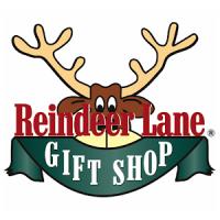 Reindeer Lane Checkout App