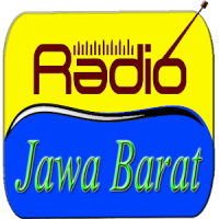 Radio Jawa Barat