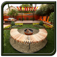 Diy Yard Design