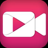 HD Video Player Codec arm64-8a