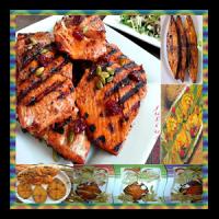 goan fish recipes