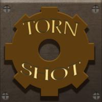 Torn Shot