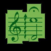 Don's MusicXML Viewer