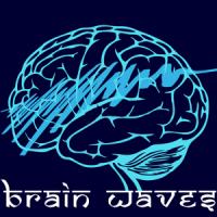 Brain Waves Pro Binaural Beats