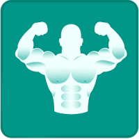7 Minutes Daily Weight Loss Home Workouts : FitMe