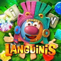 Languinis