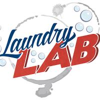 Laundry Lab