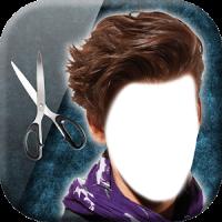 Fotomontajes cortes de cabello gratis