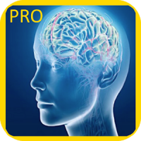 Binaural Beats - Pro