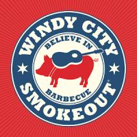 Windy City Smokeout 2019
