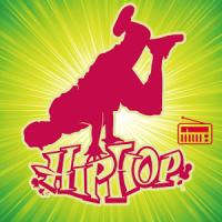 HIPHOP RAP R&B RADIO Stations