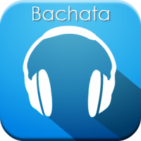 Free Bachata Music to Listen