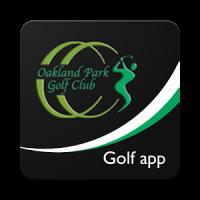 Oakland Park Golf Club