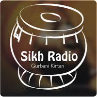 Gurbani Kirtan Radio Stations