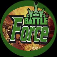 Tank Battle Force