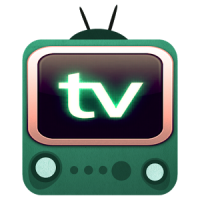 Ec Hd TV
