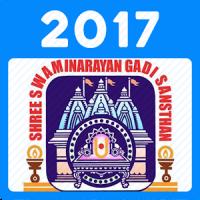 Swaminarayangadi Calendar