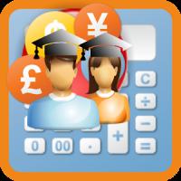 Education Fund Calculator