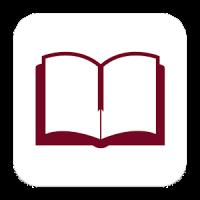 Toposa Bible
