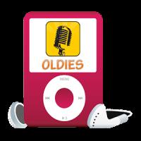 Oldies Radio Stations FM/AM
