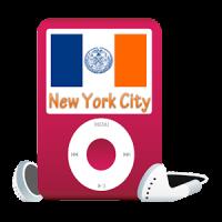 New York City Radio Stations