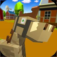Horse Craft Simulator