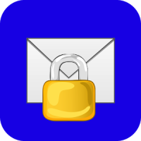 AES Message Encryptor for SMS