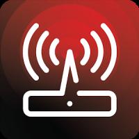 Vodafone Smart Router