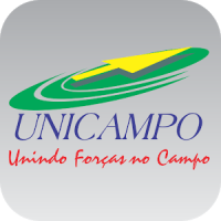 Unimob Unicampo