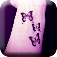 Hand Tattoo Designs For Girls 2019 Free App