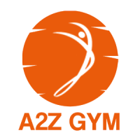A2Z Gym Fitness & Exercise