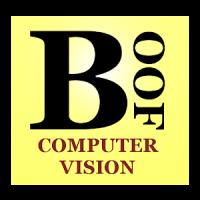 BoofCV Computer Vision