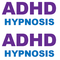 Hypnosis for Test Anxiety ADHD