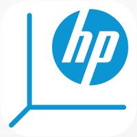 HP WallArt Solution