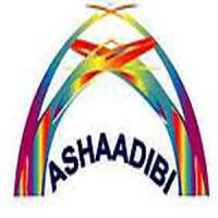 Ashaadibi Madarasa
