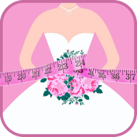 Wedding Weight Loss Hypnosis -Fast Weight Loss!