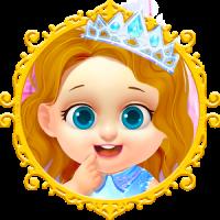 My Baby Princess™ Royal Care