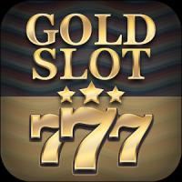 Spielautomaten 777 Hauptgewinn